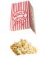 icone_popcorn