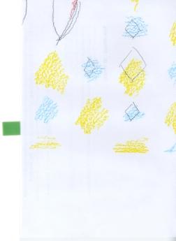 piledessin_geometriedisons01