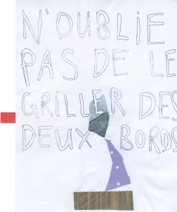 piledessin_grillerdes2bords