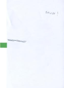 piledessin_salut