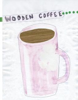 piledessin_woodencoffee