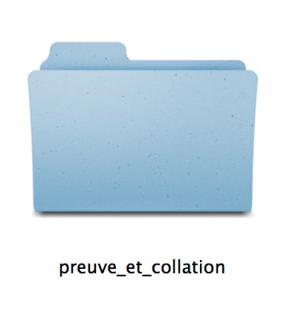 preuve_et_collation_ss1